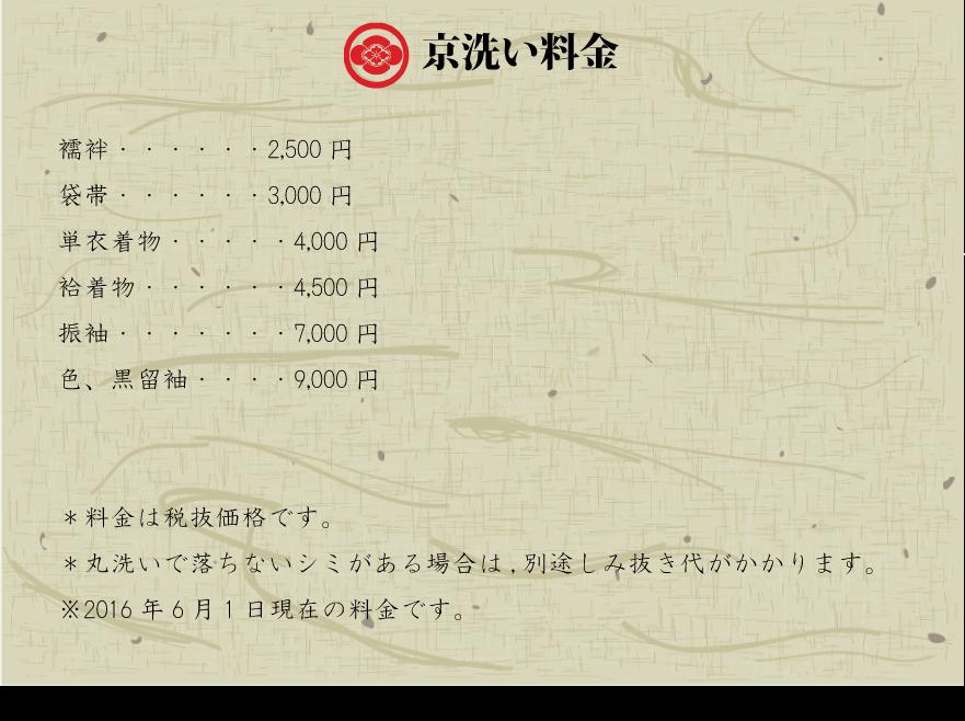 20160601-price-kyoarai